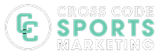 Cross Code Sports Marketing