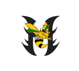 Cudgen Hornets Rugby League Football Club