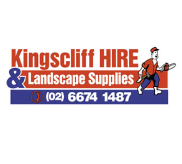 Kingscliff Hire and Landscape Supplies