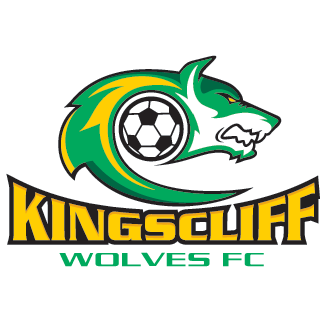Kingscliff Wolves Football Club