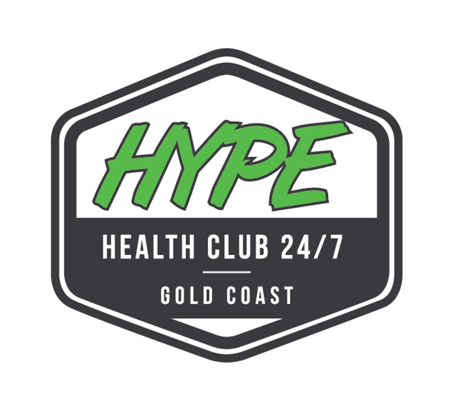 Hype Health Club