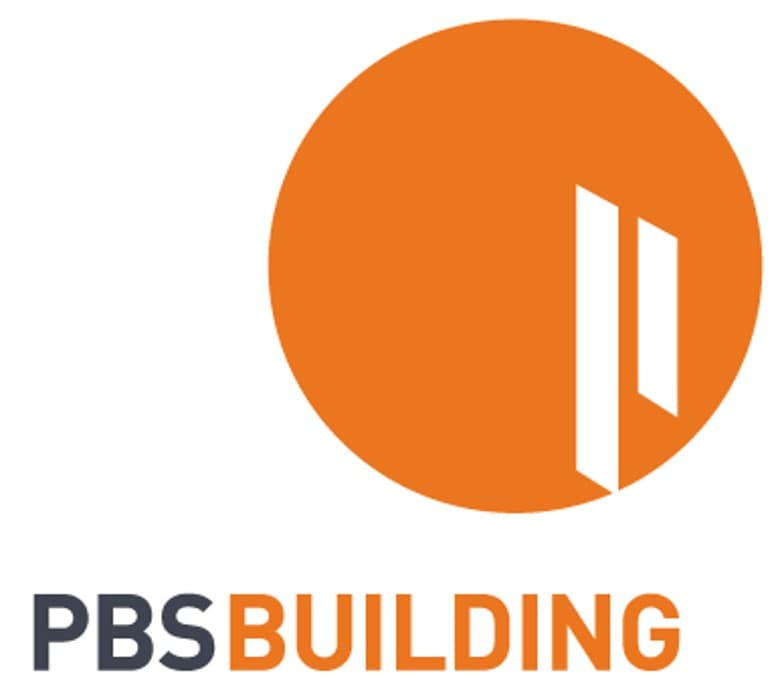 PBS Building