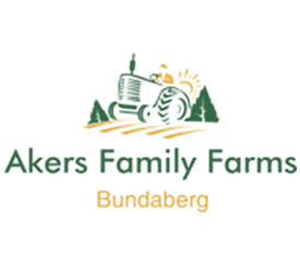 Akers Family Farms Bundaberg