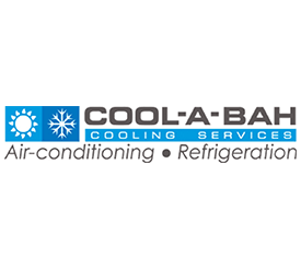 COOL-A-BAH Cooling Services