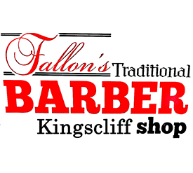 Fallon's Traditional Barber Kingscliff