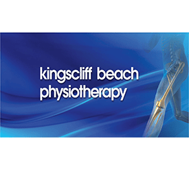 Kingscliff Beach Physiotherapy