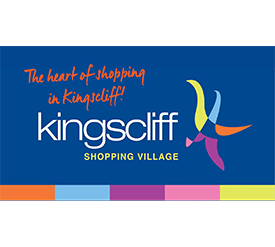 Kingscliff Shopping Village