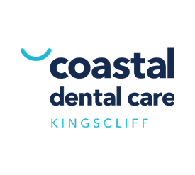 Coastal Dental Care Kingscliff
