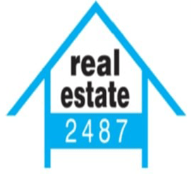 real estate 2487